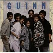Click here for more info about 'Guinn - Guinn'