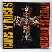 Click here for more info about 'Appetite For Destruction'
