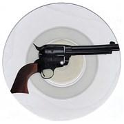 Guns N Roses Paradise City - Uncut UK uncut picture disc Promo