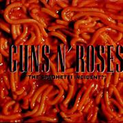 Click here for more info about 'Guns N Roses - The Spaghetti Incident'