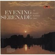 Click here for more info about 'Gunter Kallmann - Evening Serenade'
