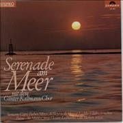 Click here for more info about 'Gunter Kallmann - Serenade Am Meer Mit Dem Gunter-Kallmann-Chor'