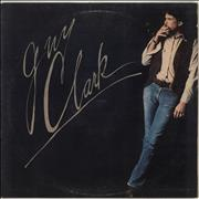 Click here for more info about 'Guy Clark - Guy Clark'