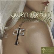 Click here for more info about 'Gwen Stefani - Wind It Up'