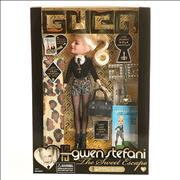 Click here for more info about 'Gwen Stefani - Yummy Gwen'