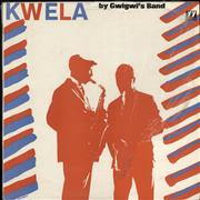 Click here for more info about 'Kwela'
