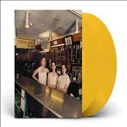 Click here for more info about ' - Women In Music Pt. III - Yellow Vinyl'