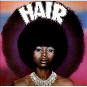 Click here for more info about 'Hair (The Musical) - Hair'