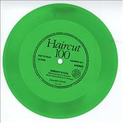 Click here for more info about 'Haircut 100 - Nobody's Fool'