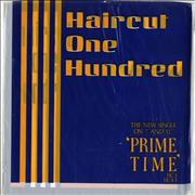 Click here for more info about 'Haircut 100 - Prime Time'