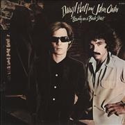 Click here for more info about 'Hall & Oates - Beauty On A Back Street'