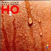 Click here for more info about 'Hall & Oates - H2O'