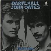 Click here for more info about 'Hall & Oates - The Provider'