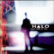 Click here for more info about 'Halo - ColD liGht of dAy'
