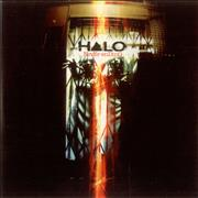 Click here for more info about 'Halo - NevErenDinG'