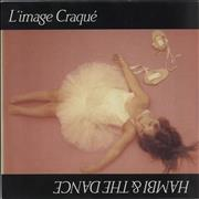 Click here for more info about 'Hambi & The Dance - L'image Craque'