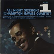 Click here for more info about 'All Night Session! Volume 1'