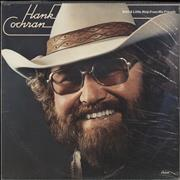 Click here for more info about 'Hank Cochran - With A Little Help From His Friends'