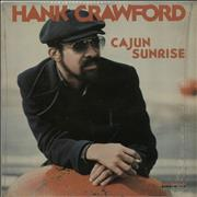 Click here for more info about 'Cajun Sunrise'