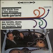 Click here for more info about 'Hank Garland - Jazz Winds From A New Direction'