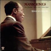 Click here for more info about 'Hank Jones - Relaxin' At Camarillo - Sealed'