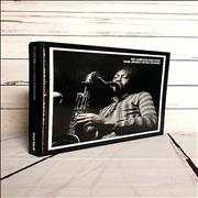 Click here for more info about 'The Complete Blue Note Hank Mobley Fifties Sessions'