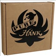 Click here for more info about 'Hank Williams Jr. - Pure Hank - promo box set'