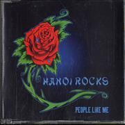 Click here for more info about 'Hanoi Rocks - People Like Me'