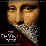 Click here for more info about 'Hans Zimmer - Da Vinci Code OST'