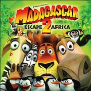 Click here for more info about 'Hans Zimmer - Madagascar: Escape 2 Africa OST'