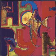 Click here for more info about 'Happy Mondays - Wrote For Luck - Vince Clarke Mix'