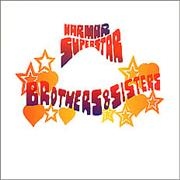 Click here for more info about 'Har Mar Superstar - Brothers & Sisters'