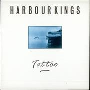 Click here for more info about 'Harbourkings - Tattoo'