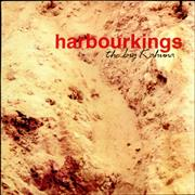 Click here for more info about 'Harbourkings - The Big Kahuna'