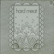Click here for more info about 'Hard Meat'