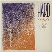 Click here for more info about 'Hard Move - Your Change (In Me)'