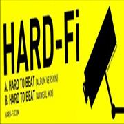 Click here for more info about 'Hard To Beat'