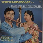 Click here for more info about 'Thumriyan Vol. II - Enchanting Thumris On The Flute'