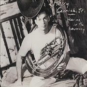 Click here for more info about 'Harry Connick, Jr. - Hear Me In The Harmony'