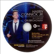 Click here for more info about 'Harry Connick, Jr. - In Concert On Broadway'
