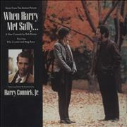 Click here for more info about 'Harry Connick, Jr. - When Harry Met Sally...'