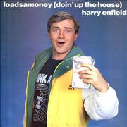 Click here for more info about 'Harry Enfield - Loadsamoney (Doin' Up The House)'