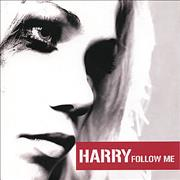 Click here for more info about 'Harry - Follow Me'