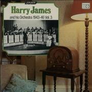 Click here for more info about 'Harry James - Harry James And His Orchestra 1943-46 Vol. 3'