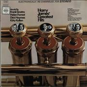 Click here for more info about 'Harry James - Harry James' Greatest Hits'