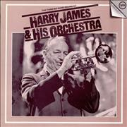 Click here for more info about 'Harry James - The Third Big Band Sound Of Harry James'