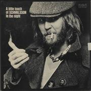 Click here for more info about 'Harry Nilsson - A Little Touch Of Schmilsson In The Night'