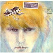 Click here for more info about 'Harry Nilsson - Aerial Ballet - Sealed'