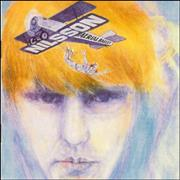 Click here for more info about 'Harry Nilsson - Aerial Ballet'