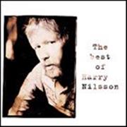 Click here for more info about 'Harry Nilsson - Best Of'
